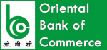 oriental-bank-of-commerce